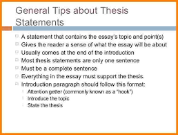 how to write a thesis statement example newborneatingchart how to write a thesis statement example essay writing thesis statement 3 638 jpg cb 1386172208
