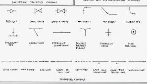 floor plan symbols electrical. Architectural Electrical Symbols For Light Floor Plans Plan