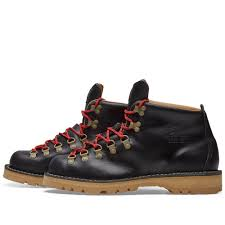 Danner Mountain Light Topo X Topo Designs Mountain Light Boot
