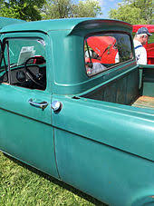 Ford F-Series (fourth generation) - Wikipedia