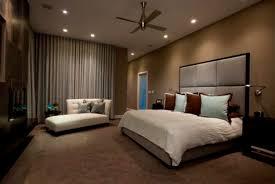 Master Bedroom Designs Boasting Up Gorgeous Look KarenPressley Custom Designs For Master Bedrooms