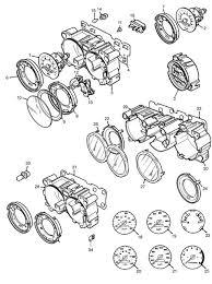 mini cooper parts catalog mini catalog page 9 66