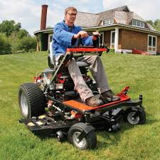 zero turn lawn mower accessories. 27+hp+es+new+kohler+versa+pro+z+ zero turn lawn mower accessories
