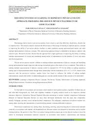 term essay papers psychology