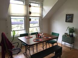 The The 5 Best Affordable Chicago Apartments Right Now August 19 Within Chicago  One Bedroom Apartment Prepare