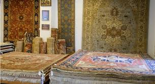 shaia oriental rugs of