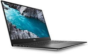 Dell XPS 15 9570 15.6