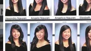 Christian Yearbook Quotes Best of Sassy High School Yearbook Quotes Are The New Black YouTube