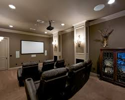 Media Room Colors Of Wall Paint Design, Pictures, Remodel, Decor and Ideas