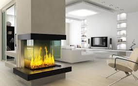 New Modern Living Room Design Furniture Fireplace New Modern New 2017 Fireplace For Living