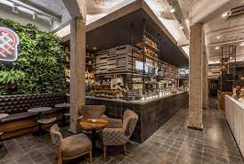 Cafe and coffee shop interior and exterior design ideas location. Find Coffee Shop Layout Ideas Coffee Bar Decor Ideas Oy Csd028 Manufacture