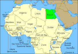 the unreached peoples prayer profiles Map Of The World Egypt for further information and specific prayer points for egypt, look up the book \