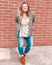 Carly Keenan - Home   Facebook
