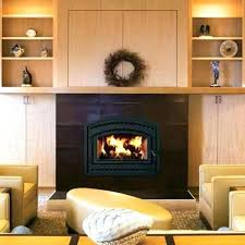 indoor fireplace indoor wood fireplace superior phase ii fireplaces diy indoor stone fireplace
