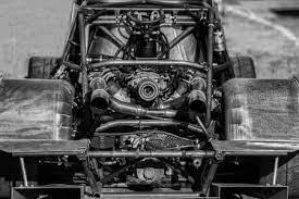 120 Homebuilt Supercar Ideas Super Cars Ls Engine Chevy Ls