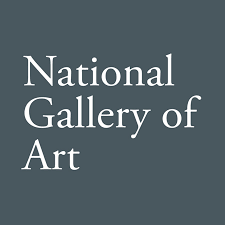 Image result for the National Gallery of Art