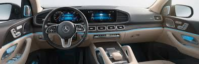 Taxes, fees (title, registration, license, document and transportation fees), manufacturer incentives and rebates are not included. When Will The 2020 Gls Be Available Mercedes Benz Of Gilbert