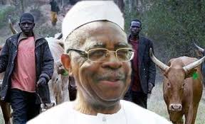 Image result for GENERAL TY. DANJUMA
