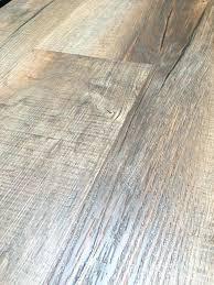 stainmaster luxury vinyl tiles luxury inspiration vinyl flooring pet protect plank floor s rugs installation stainmaster