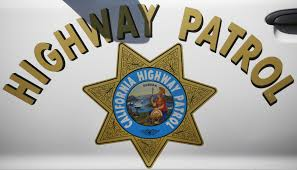 Chp Officer In Traffic Stop Witnesses Another I 580 Freeway Shooting