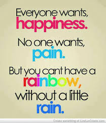 Inspirational Quotes For Girls Wallpaper