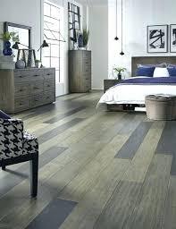 professional luxury vinyl plank reviews 6 in x repel waterproof shaw unsurpassed the 5 best floors