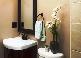modern bathroom ideas on a budget. Full Size Of Bathroom:pretty Bathroom : Small Half Ideas On A Budget { Large Modern N