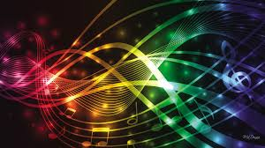 colorful music wallpapers hd. Plain Music HD Colors Of Music Wallpaper  Full 1920x1080 Or 1920x1200 Background  Image  Wallpaper Search Download Free 103137 With Colorful Wallpapers Hd O