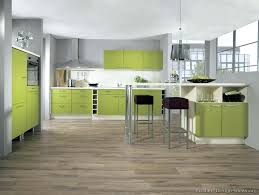 kitchen peninsula with seating kitchen design ideas simple decor kitchen cabinets modern two tone green white