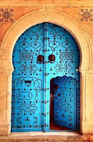 unique front doors1229 best Do not open the door images on Pinterest  Windows