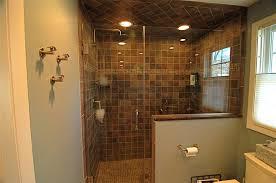 walk in shower bathroom designs burly wood futuristic glamorous bathroom shower wall mounted gold round shower