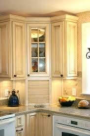 kitchen wall cabinets quality x unfinished oak