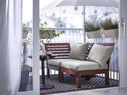 balcony furniture ideas. Balcony Furniture Ideas (10) A
