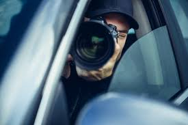 Image result for Private Investigator istock
