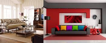 decoration ideas home trends 2020