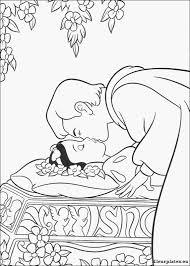 Prinsessen Kleurplaat Printen Krijg Het Kerst Kleurplaat Disney