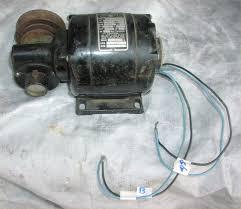 bodine electric dc motor wiring diagram bodine bodine electric motor wiring diagram wiring diagrams on bodine electric dc motor wiring diagram