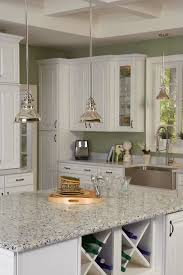 choosing lighting. choosing pendant lighting for your kitchen can be a daunting tasks with so many styles