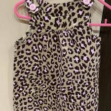 Джинсовое <b>Платье</b>-<b>сарафан Carters</b> – купить в Калуге, цена 200 ...