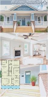 beach cottage floor plans beach home floor plans with best beach house plans piers