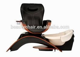 chair massage seattle. Fancy Chair Massage Seattle Model-Lovely Wallpaper I
