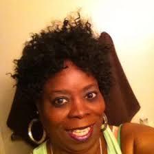 Brenda Timms (timmsb234) - Profile   Pinterest