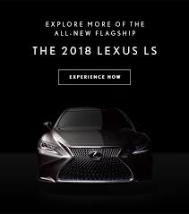 2018 lexus 500 f sport. delighful sport the 2018 lexus ls for lexus 500 f sport