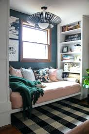bedroom office ideas. Spare Bedroom Office Design Ideas Pictures Guest Home Decorating Small Space Solution Double Duty Diy Daybeds E