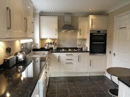 b and q kitchen units gloss cream kitchen units black worktops kitchen units ikea ireland