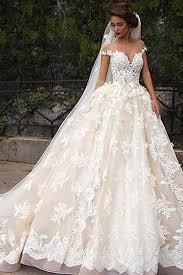 champagne wedding dresses uk cheap champagne coloured wedding