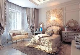 traditional bedroom decor. Traditional Bedrooms Enlarge Pinterest . Bedroom Decor Y