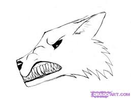 11  How to Draw a Flying Wolf  Flying Wolf besides 34 best Dragoart Tutorials images on Pinterest   Drawing reference likewise How to Draw an Anime Wolf  Step by Step  anime animals  Anime  Draw also How to Draw a Wolf and Tiger  Step by Step  forest animals  Animals additionally Draw Fighting Wolves  Wolf Fight  Step by Step  Drawing Sheets further 29 best Dogs Wolves images on Pinterest   Animal drawings  Drawing besides  as well Draw A Blue Flame Wolf  Step by Step  Drawing Sheets  Added by Dawn as well How to Draw an Arctic Wolf  Step by Step  Cartoon Animals  Animals in addition Draw an Arctic Wolf  Step by Step  Drawing Sheets  Added by besides . on draw a cartoon wolf head step by animals zombie drawing sheets blue flame added link dawn werewolf face eyes buck deer manga cat fantasy dragoart coloring pages