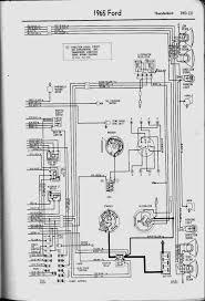 1997 ford f150 starter solenoid wiring diagram wiring diagrams 1997 ford f150 starter solenoid wiring diagram 2000 ford f150 starter solenoid wiring diagram full size