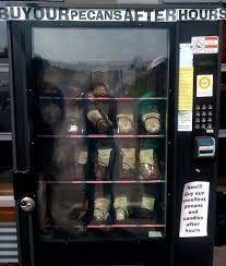 Who Invented The Vending Machine Enchanting 48 Random Food Vending Machines That Actually Exist